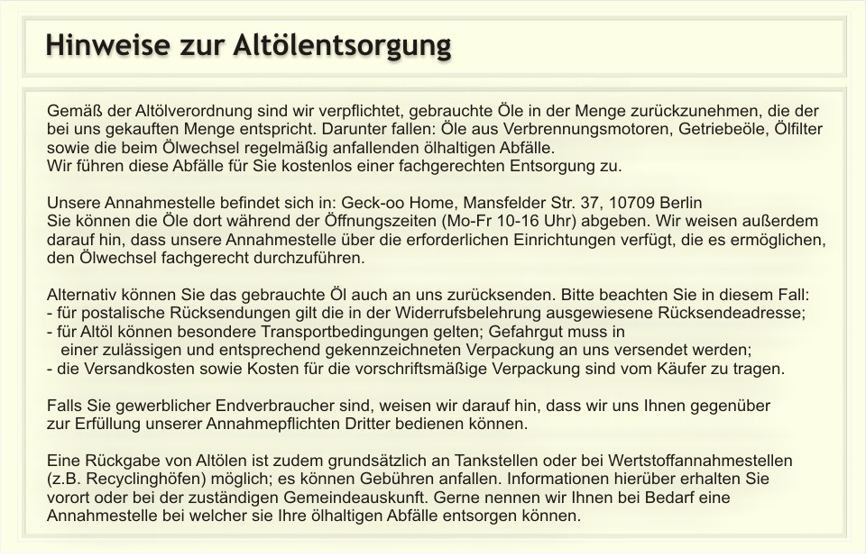 VW T4 Wellendichtring Kurbelwelle Getriebe-S FeBi Germany 068103051G 068198171